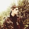 Слава Блейк, 27, г.Шипуново