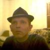 Александр, 32, г.Керчь