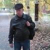 Алексей, 46, г.Сургут