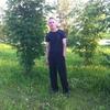 никита, 36, г.Нефтеюганск