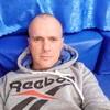 Серёга, 30, г.Калач-на-Дону