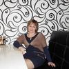 Елена, 36, г.Шигоны