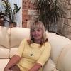 Елена, 30, г.Димитровград