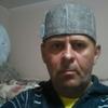 Дима, 30, г.Киров