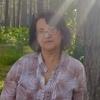 Любовь, 56, г.Искитим