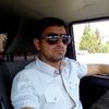Махаррам, 30, г.Южноуральск
