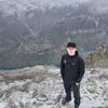 альпачино, 27, г.Махачкала