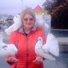 Татьяна, 58, г.Сочи
