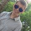 Роман Абрамов, 25, г.Чучково