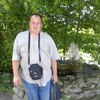 Евгений, 42, г.Богатые Сабы