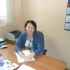Татьяна, 37, г.Усть-Ишим