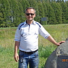 Андрей, 45, г.Заволжье