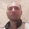 Роман, 36, г.Рыбинск
