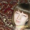 Ирина, 29, г.Ворсма