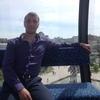 Александр, 36, г.Варгаши