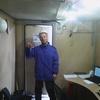дмитрий, 41, г.Альметьевск