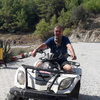Илья, 36, г.Нижний Тагил