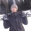 Павел, 45, г.Алтайский