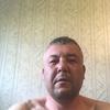 Рустам, 35, г.Мурманск