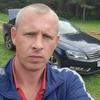 Алексей Суханов, 36, г.Тверь