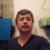 Erkin, 49, г.Архангельское