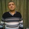 Василий, 41, г.Дзержинск