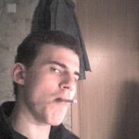 Александр, 34 года, Овен, Архангельск