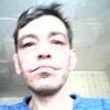 игорь, 49, г.Кушва