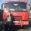Сергей, 41, г.Льгов