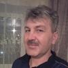Роман, 44, г.Вичуга