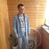 Владимир, 37, г.Борзя