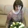 Светлана, 50, г.Алабино