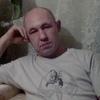Алексей, 42, г.Тогучин