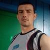 Дмитрий, 35, г.Оса