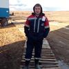 Александр Кулаков, 28, г.Слюдянка