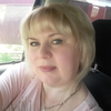 Наталья, 44, г.Калининская