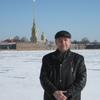 николай, 62, г.Нижний Новгород
