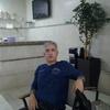 Руслан Шарапов, 46, г.Видное