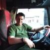 Сергей, 39, г.Хотьково