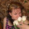 екатерина, 27, г.Пугачев