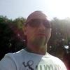 Егор, 32, г.Темрюк