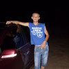 Андрей, 30, г.Новосергиевка