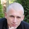 Сергей, 33, г.Зарайск