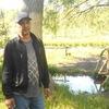 Дима, 42, г.Радужный (Ханты-Мансийский АО)