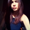 Кристина Рождественск, 19, г.Ирбит