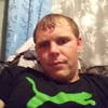 Сергей, 30, г.Гурьевск