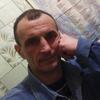 андрей, 45, г.Гусь-Хрустальный