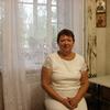 Светлана, 67, г.Арзамас