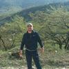 Гусен, 38, г.Каспийск