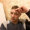 Денис Кустов, 30, г.Орел